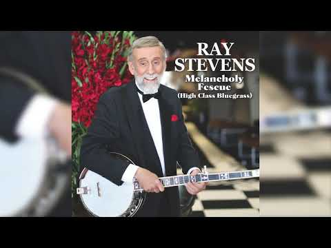 "Ray Stevens - ""Goin' Out Of My Head"" (Official Audio)"