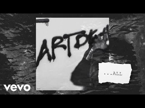Miguel - ...All (Audio)