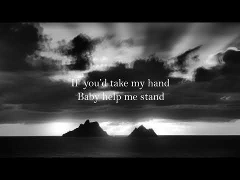 David Gray – Spiral Arms (Official Lyric Video)