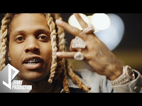 Only The Family & Lil Durk - Hellcats & Trackhawks (Official Video)