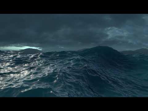 Christopher - Stones (feat. Daniel Schulz) [Official Audio]