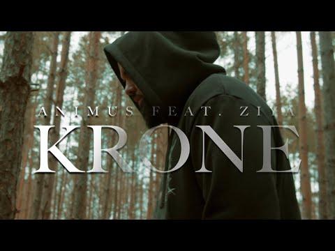 Animus - Krone feat. Ziya