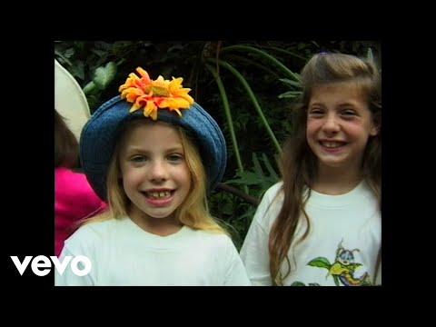 Cedarmont Kids - Alive, Alive
