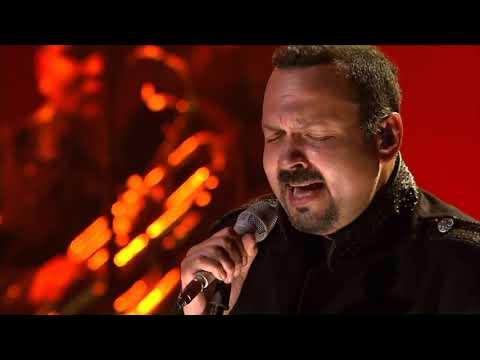 Pepe Aguilar - Arriba Quemando el Sol (MTV Unplugged) [En Vivo]