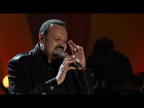 Pepe Aguilar - Perdono y Olvido (MTV Unplugged) [En Vivo]
