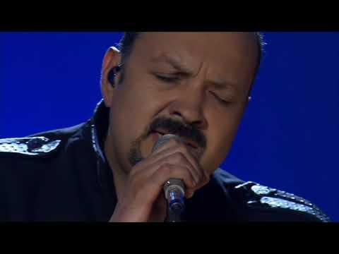 Pepe Aguilar - Viento ft. Saúl Hernández & Meme del Real (MTV Unplugged) [En Vivo]