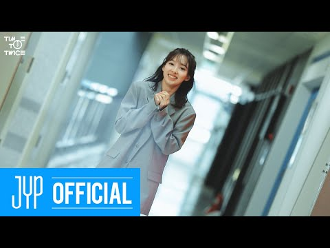 "TWICE REALITY ""TIME TO TWICE"" TDOONG Entertainment Season 2 TEASER"