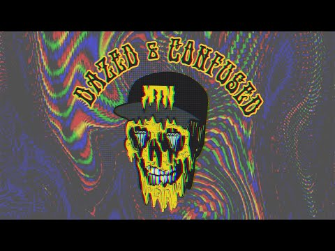 Dazed & Confused Remix by Kill The Noise