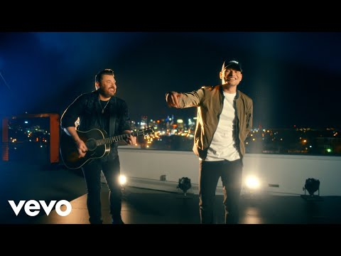 Chris Young, Kane Brown - Famous Friends (Official Video Trailer)