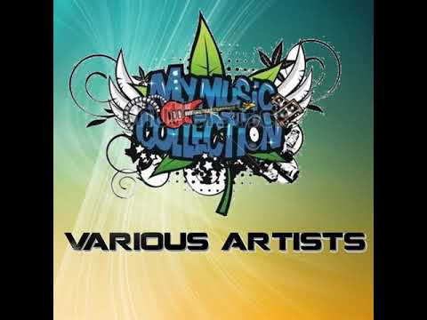 57 David Guetta & Showtek   Bad feat  Vassy Matt Brave Bootleg