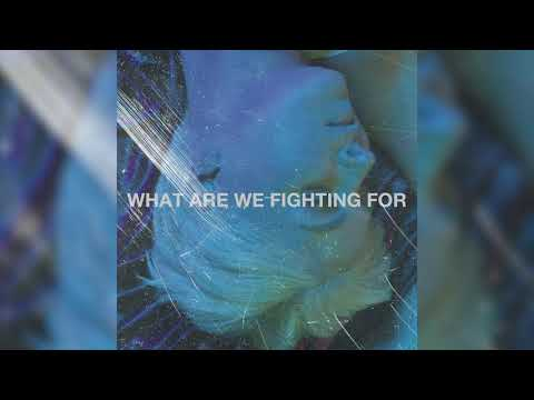 """Maggie Rose - """"What Are We Fighting For"""" (Official Audio)"""