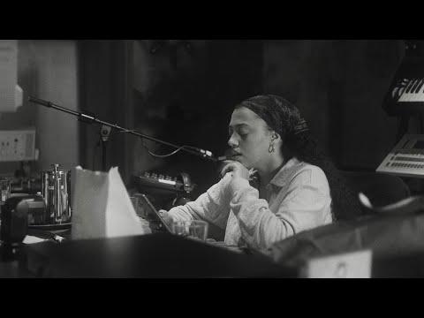 Mahalia - Jealous (feat. Rico Nasty) [Acoustic]