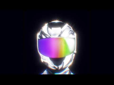 Whethan - Freefall (feat. Oliver Tree) [MEMBA Remix] [Official Audio]
