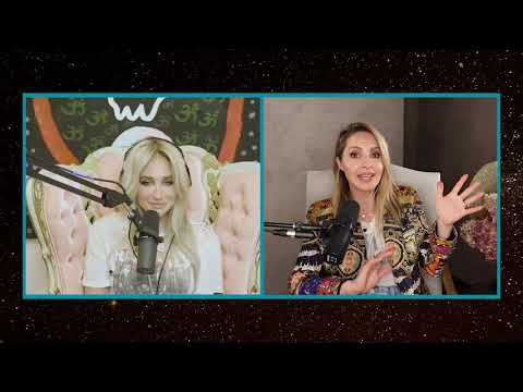 Kesha And The Creepies - Episode 19 preview - Gabby Bernstein