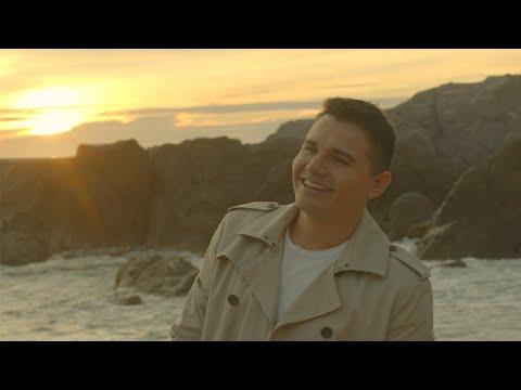 Horacio Palencia - Con Ojos de Amor