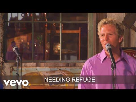 I Heard It First On The Radio (Lyric Video/Live At Fiddler's Grove, Lebanon, TN/2008)