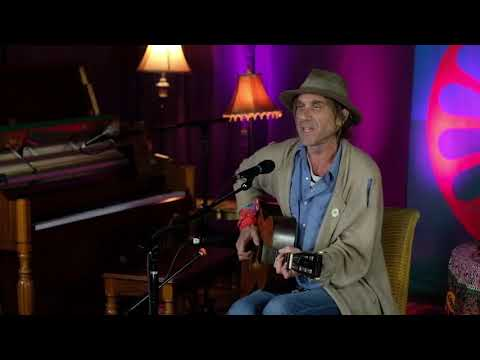 "Todd Snider - ""The Last Laugh"""