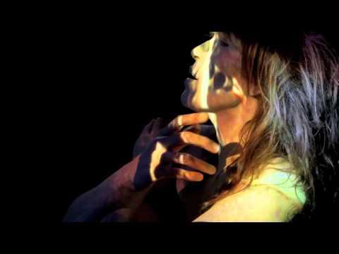 Imogen Heap - Lifeline (official video)