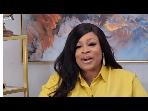 SINACH BEHIND THE SCENE WITH MICAH STAMPLEY