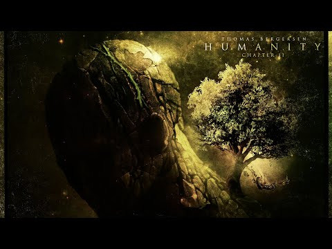 Thomas Bergersen - The Stars Are Coming Home