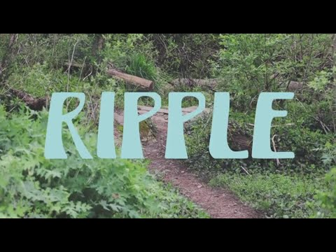 "The Band of Heathens ""Ripple"""