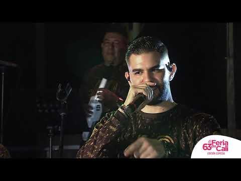 Grupo Niche - Sin sentimiento (En vivo - Feria de Cali 63)