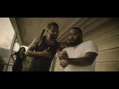 COE MOOK NO HOOK video