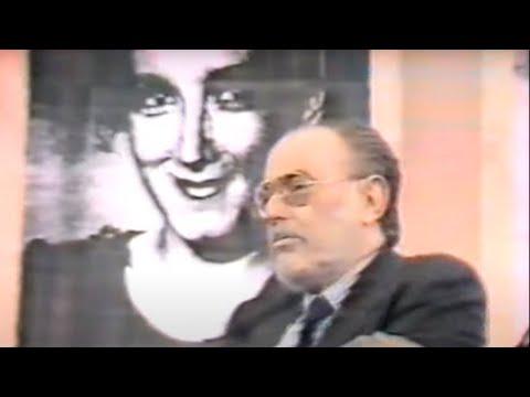 José Antonio Torroja. Padre e hijo