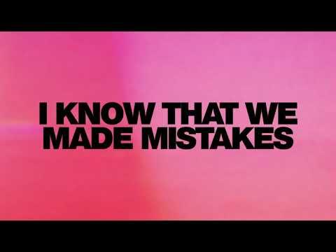 Christina Novelli & Ben Nicky & Standerwick - I Surrender (Official Lyric Video)