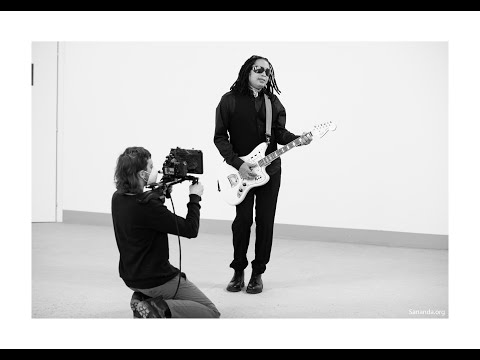 PIE [making of - backstage video]