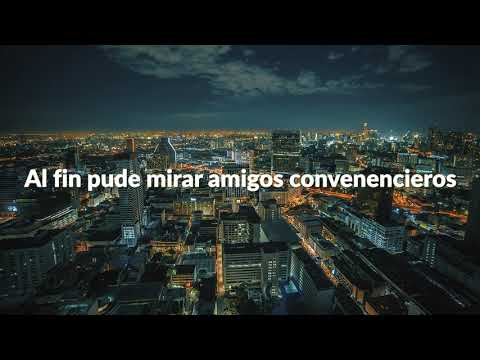 La Descendencia De Tejupilco - El De La Empresa (Lyric Video)