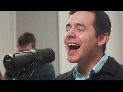 I Know He Lives - David Archuleta