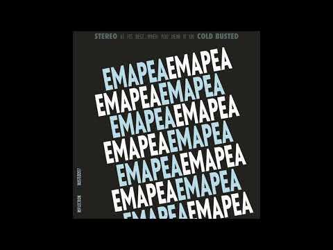 Emapea - The Winner