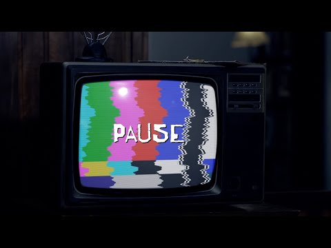 """Pause"" - Episode 1"