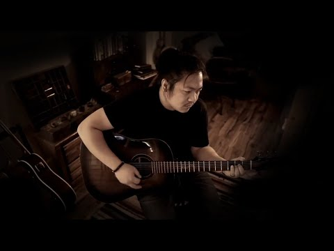 Alone by Otan Vargas (Recorded During Livestream)