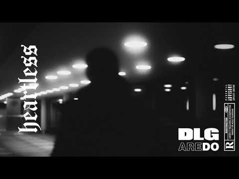 DLG - Heartless (feat. Kenika) (prod. DLG) (Odyssee MMXX Bonus EP) (Audio)