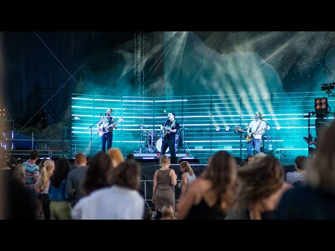 Milky Chance - Picnic Concert 2020 in Berlin, Germany (Full Concert)