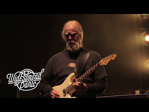 Jack (Live at Oak Mountain)