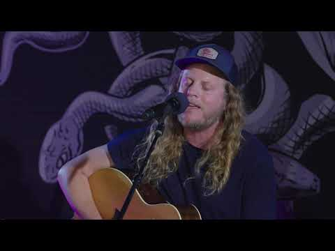 Dirty Heads - Dark Days (Live from our Veeps livestream on June 26 2020)