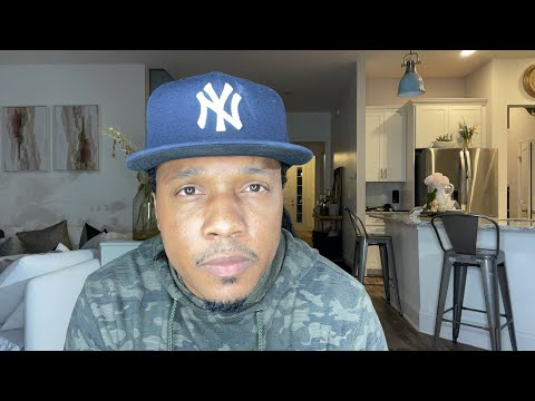 Being fake doesn't help God - Uncle Reece Talks