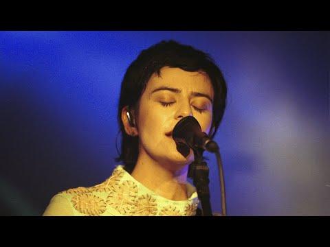 Pato Fu - Canção pra você viver mais (ao vivo)