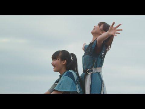 櫻坂46 『思ったよりも寂しくない』