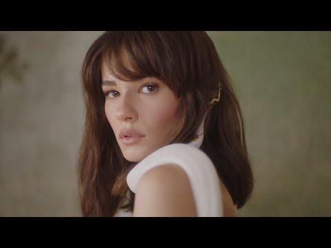 Natalia Szroeder - Połóż się tu [Official Music Video]