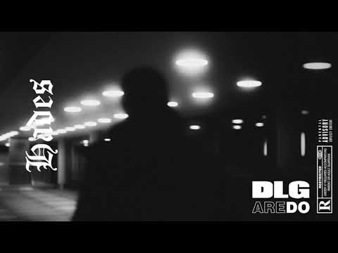 DLG - Hades (prod. DLG) (Odyssee MMXX Bonus EP) (Audio)
