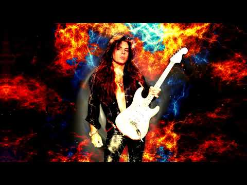 Yngwie Malmsteen - Freedom Isn't Free