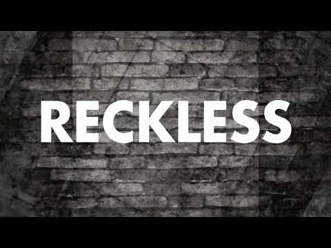 Bryan Adams - Reckless (lyric video)
