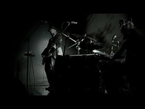 Sigur Rós - Glósóli (Inni live performance)