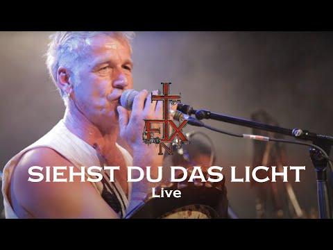 InExtremo - Siehst du das Licht (20 Jahre Loreley Jubiläums Konzert)