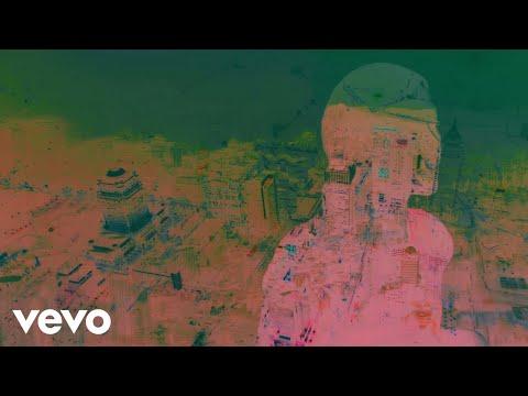 Max Richter, Mari Samuelsen - Richter: Prelude 2 (Audio)