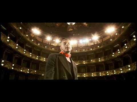Manuel Medrano - Hay Una Luz Dentro De Ti (Video Oficial)